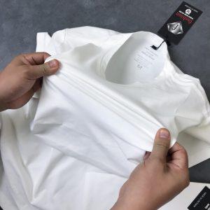 Vải cotton 2 chiều mang tính ứng dụng cao trong may mặc