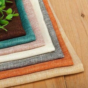 Ứng dụng của vải linen là gì?