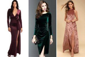 Thiết kế quần áo