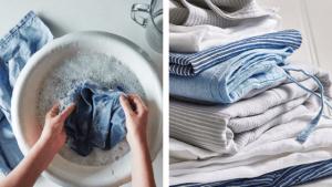 Bảo quản và sử dụng vải đủi sao cho hiệu quả