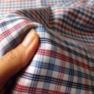 Cách nhận biết các loại vải may áo thun