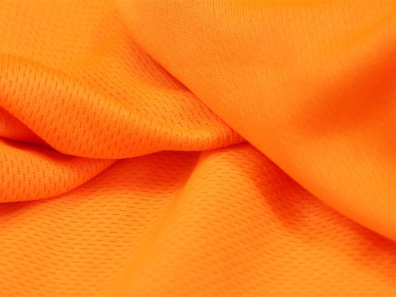 đặc điểm của vải thun mè