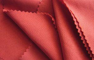 vải umi là vải gì