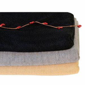 vải len Spandex