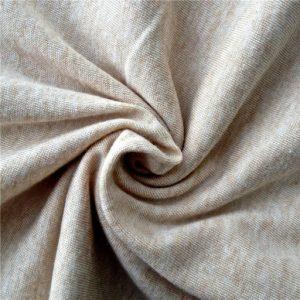 vải spandex là gì?