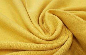 vải có độ bền cao