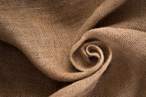 vải lanh là vải gì?