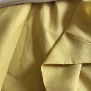 vải linen lụa