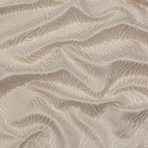 Cotton Jacquard