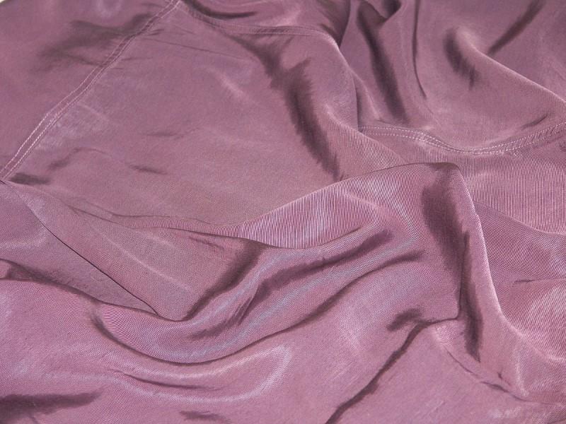 vải HWM Rayon