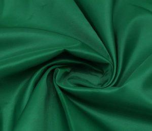 Vải bằng sợi tổng hợp PA – Nylon